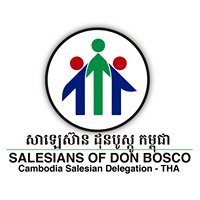 Don Bosco Foundation of Cambodia