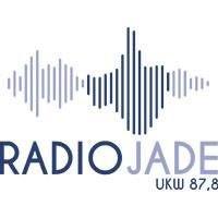 Radio Jade UKW 87,8