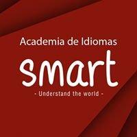 SMART Academia de Idiomas