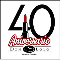 Don Lolo