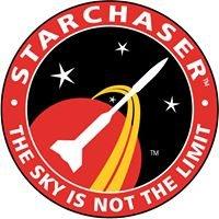 Starchaser Industries Ltd