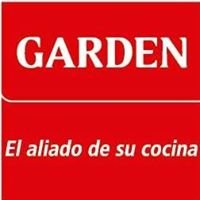 Productos Garden