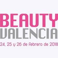 Beauty Valencia