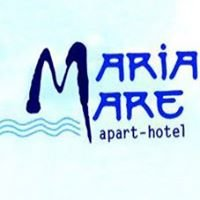 Maria Mare Apart-hotel Zakynthos
