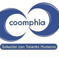 Coomphia