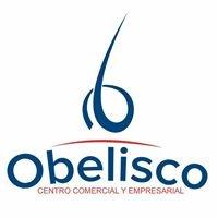Centro Comercial Obelisco