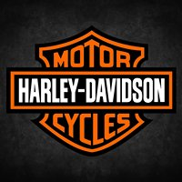 Harley-Davidson Cyprus
