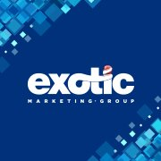 Exotic Marketing Group