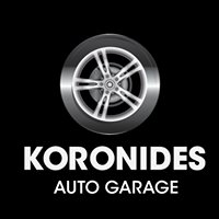 Koronides Garage