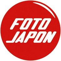 Foto Japon