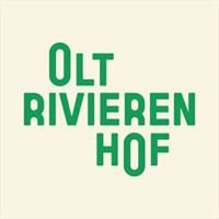 OLT Rivierenhof