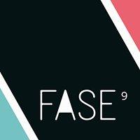 FASE - Encuentro de arte, ciencia y tecnología