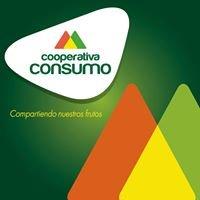 Cooperativa Consumo