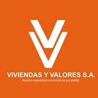 Viviendas y Valores S.A.