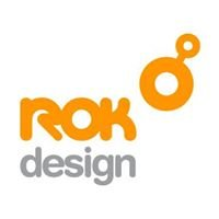 ROKdesign