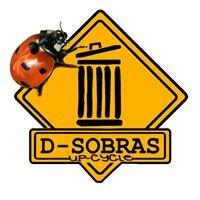 D-Sobras