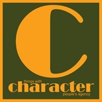Character Agency