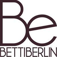 Betti Berlin