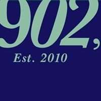 902 Showroom