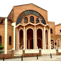 Greek Orthodox Parish and Community of Kogarah