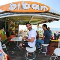 Bibam Bar