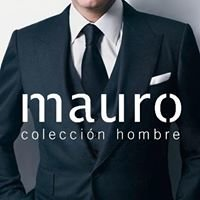 Mauro Colección Hombre