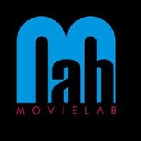 Movielab Productions
