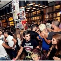 Provocateur all day cafe-bar