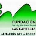 Fundación Las Canteras de Alhaurín de la Torre
