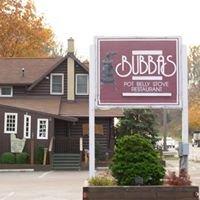Bubba's Potbelly Stove Restaurant