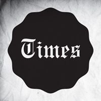 Times Cafe & Bar