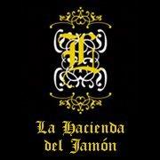 LA HACIENDA DEL JAMÓN