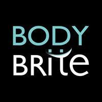 BodyBrite Colombia
