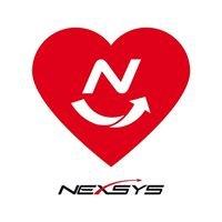 Nexsys Paraguay