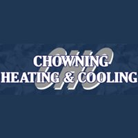 Chowning Heating & Cooling