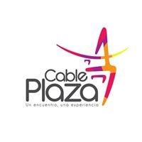 Centro Comercial Cable Plaza