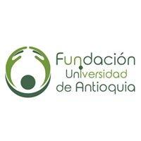 Fundación Universidad de Antioquia