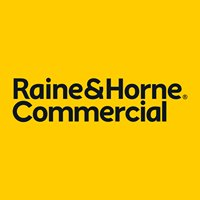 Raine & Horne Commercial Sutherland Shire