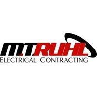 M.T. Ruhl Electrical Contractors