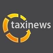 Taxinews