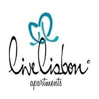 LiveLisbon