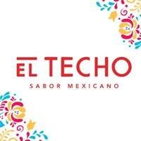 El Techo Mexicano