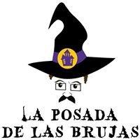 La Posada de las Brujas