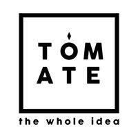 TomateBtl