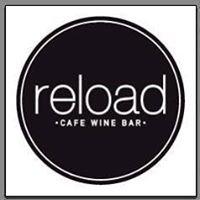 Reload Cafe Bar