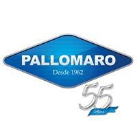 Pallomaro S.A.