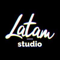 Latam Studio