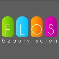 Flos Beauty Salon