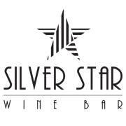 Silver Star Bar