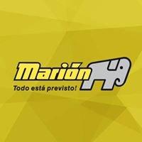 Marión